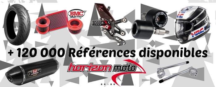 disque frein moto